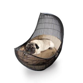 Kenneth Cobonpue Voyage Pet Bed