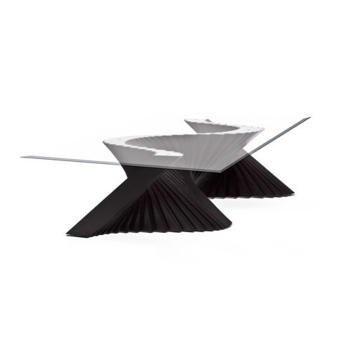Kenneth Cobonpue Wave Table