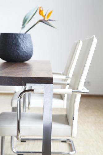 KFF Design Aura Chair