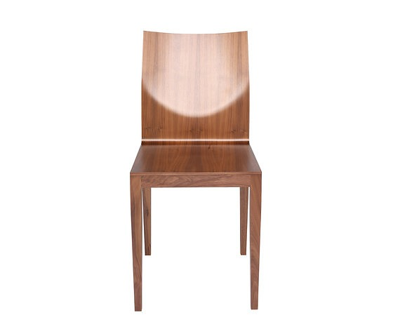 KFF Design Cappl Chair