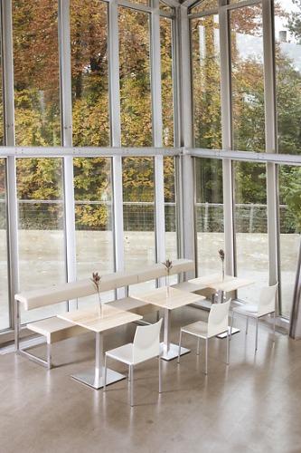 KFF Design Glooh Chair