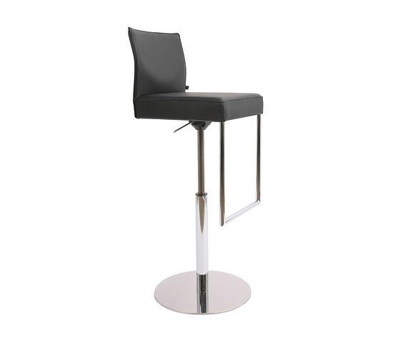 kff design glooh stool. Black Bedroom Furniture Sets. Home Design Ideas
