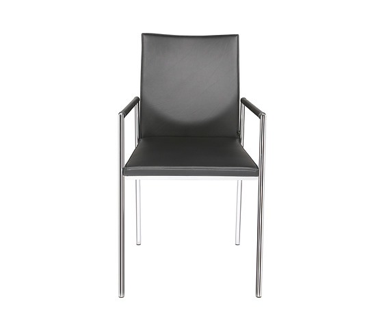 KFF Design Nivo Chair