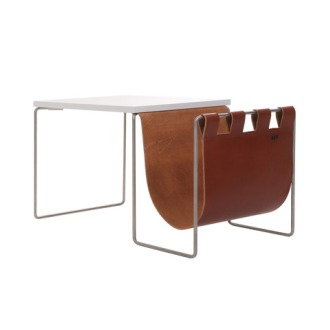 KFF Design NL Table