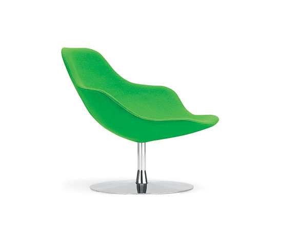 Khodi Feiz Palma Chair