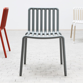 KiBiSi Tube Chair