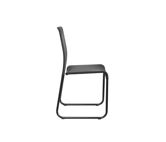 Klaus Nolting Free Chair