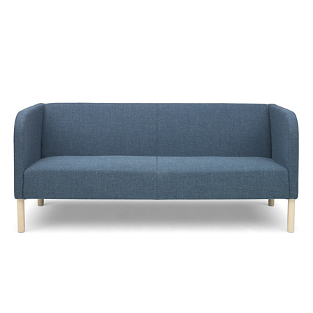 Knud Faerch London Sofa