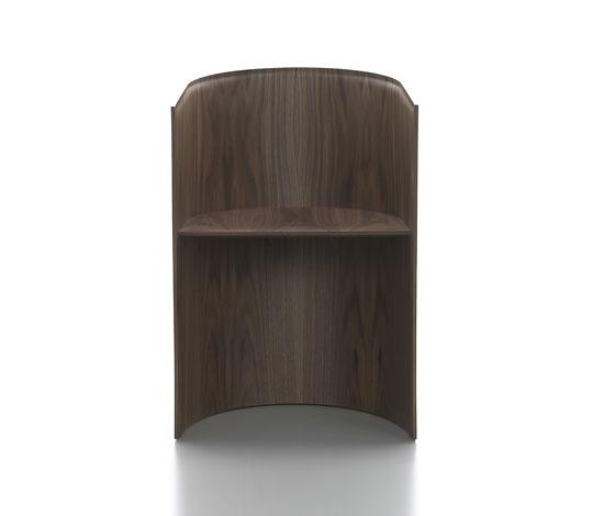 Konstantin Grcic Kanu Chair