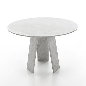 Konstantin Grcic Topkapi Table