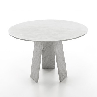 Konstantin Grcic Topkapi Table