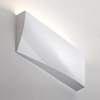 Kristian Pettersen Lembo Wall Lamp