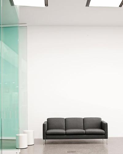 La Cividina Anytime Sofa