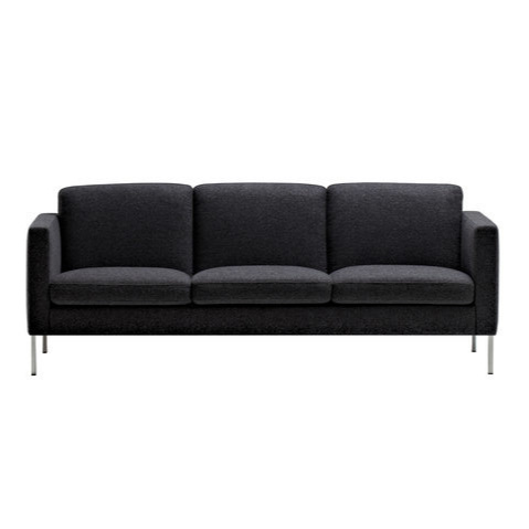La Cividina Anytime Sofa