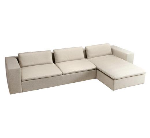 La Cividina Puzzle Sofa