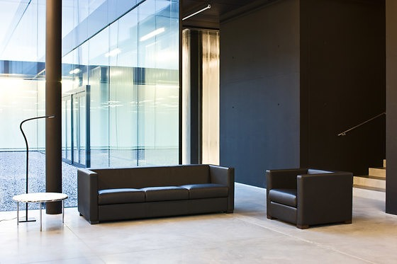 La Cividina Status Seating Colection