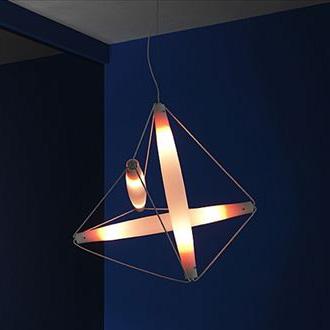Lagranja design bucky lamp - Lagranja design ...