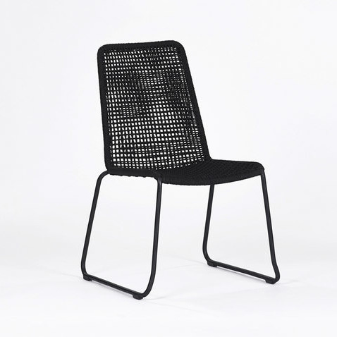 Lambert Patti Chair