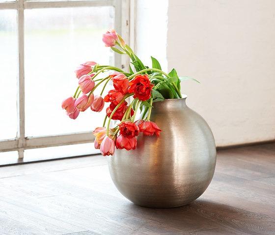 Lambert Werkstätten Dongola Vases