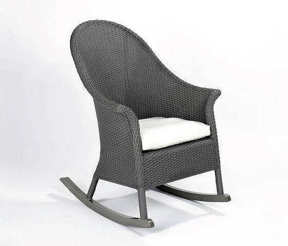 Lambert Werkstätten San Remo Chair