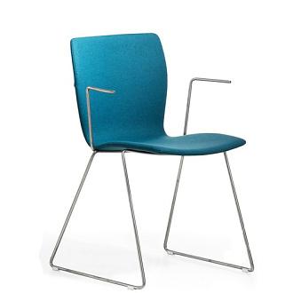 Gunilla Allard Rio Chair