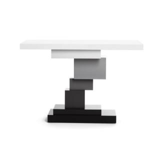 Lapo Ciatti Graal Console Table