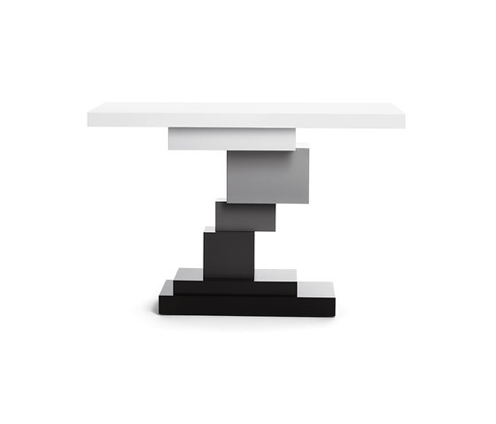 Lapo Ciatti Graal Console Table