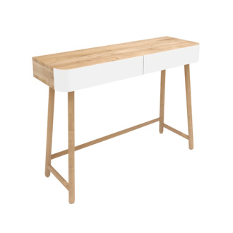Lara & Jan Hall Console Table