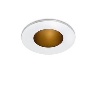 Lars Dinter D28-eb Lamp