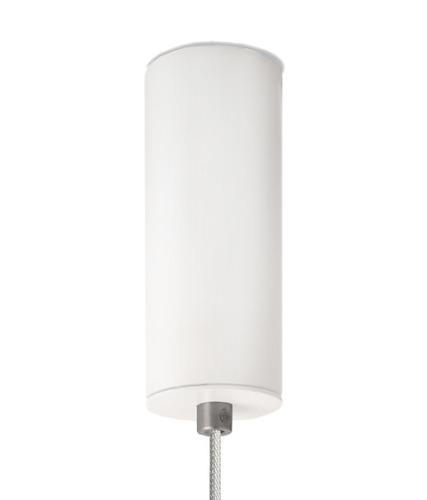 Lars Dinter D28 Lamp