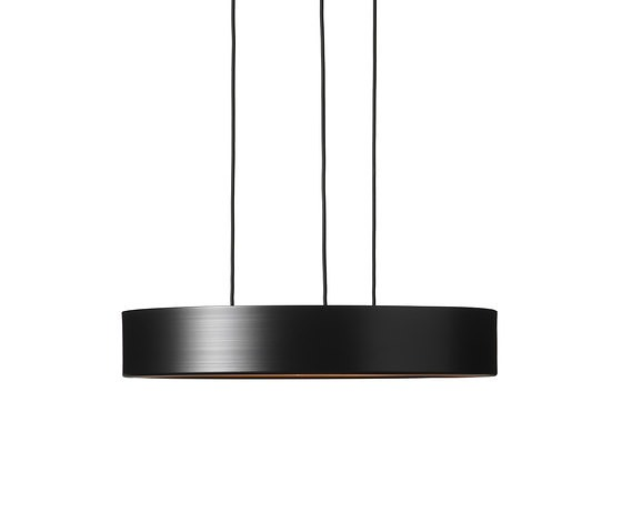 Lars Dinter Nola Lamp