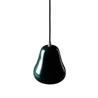 Laura Straßer Von Ribbeck Lamp