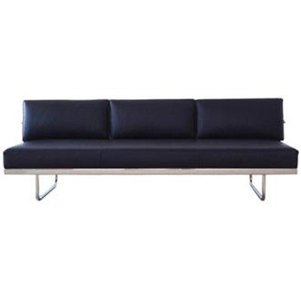 Le Corbusier LC5.F Sofa