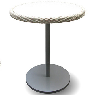 Lebello Bistro R2 Tables