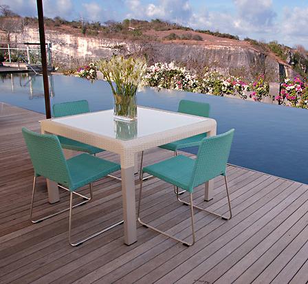 Lebello Table 4 & 6 Table