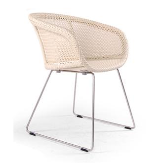 Lebello Chair 6