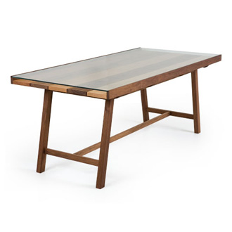 Leif.designpark Tone Table