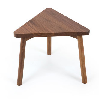 Leif.designpark Tone Kids Table