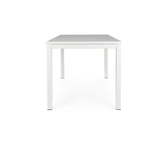 Lensvelt 7100 Table