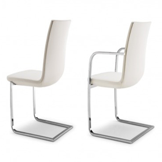 Lepper Schmidt Sommerlade Breeze Chair