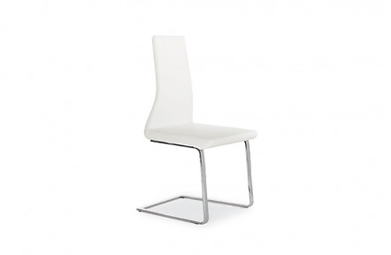 Lepper Schmidt Sommerlade Flow Chair