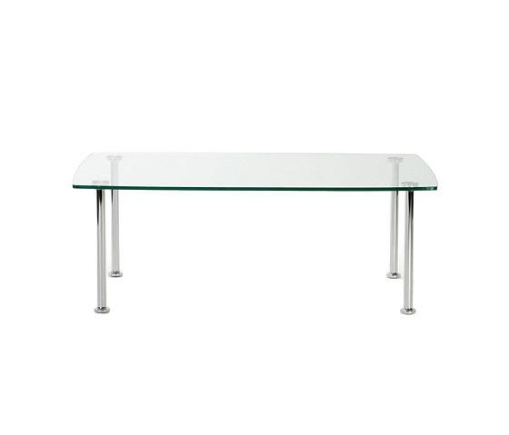Lepper Schmidt Sommerlade Alea Table