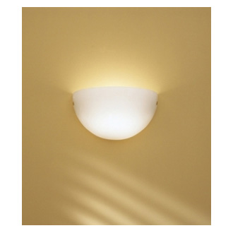 Leucos Dawn Wall Lamp