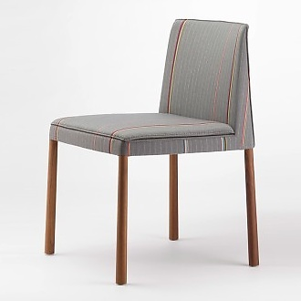 Lievore Altherr Molina 190 Chair