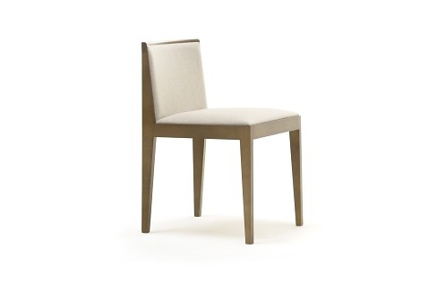 Lievore Altherr Molina Vogue Chair