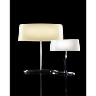 Alberto Lievore and Manel Molina and Jeannette Altherr Esa 07 Lamp