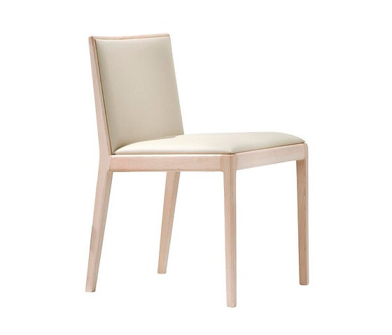 Lievore Altherr Molina Carlotta Chair