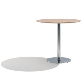 Lievore Altherr Molina Dual Table