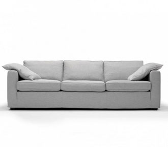 Linteloo lab Easy Living Sofa