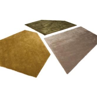 Linteloo Beach Carpet Collection